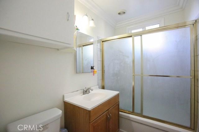 1597 W Minerva Av, Anaheim, CA 92802 Photo 11