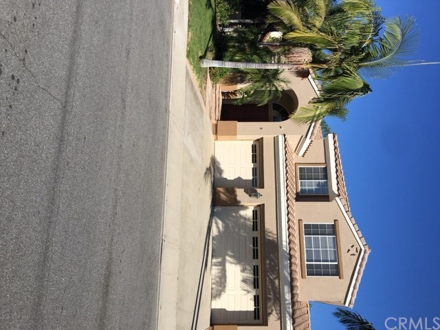 Single Family Home for Rent at 8 Via Belmonte Rancho Santa Margarita, California 92688 United States