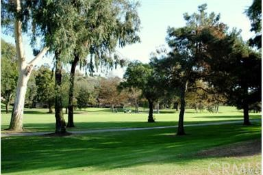 31422 West Nine Drive, Laguna Niguel CA: http://media.crmls.org/medias/fd10eaa9-a33a-4340-b8dd-3c7c21d960d9.jpg
