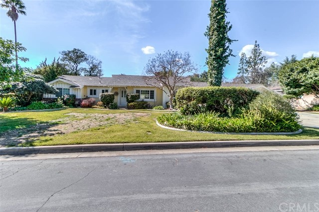 4439 Rhodelia Avenue Claremont, CA 91711 is listed for sale as MLS Listing CV18051425