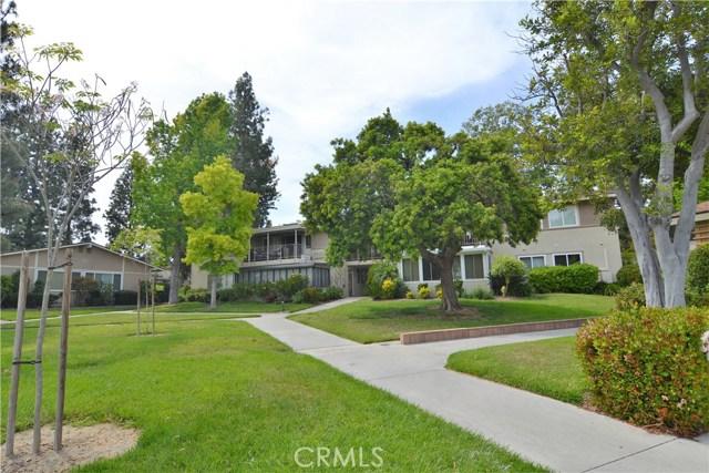 521 Calle Aragon #P, Laguna Woods, CA 92637
