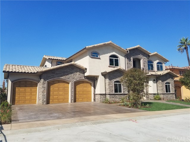 Horse Property For Sale In Downey Ca
