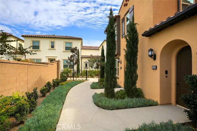 215 Excursion, Irvine, CA 92618 Photo 6