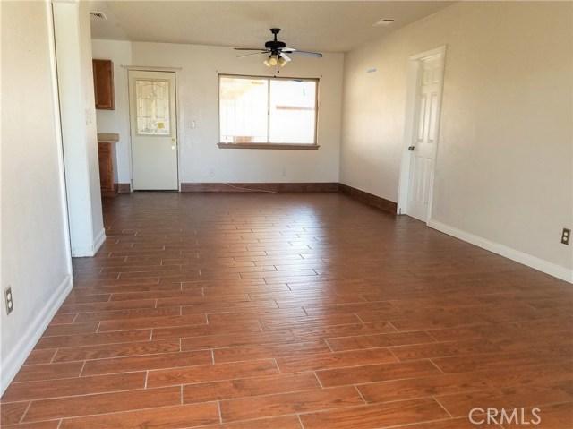1906 W 15th Street San Bernardino, CA 92411 - MLS #: SW18130234