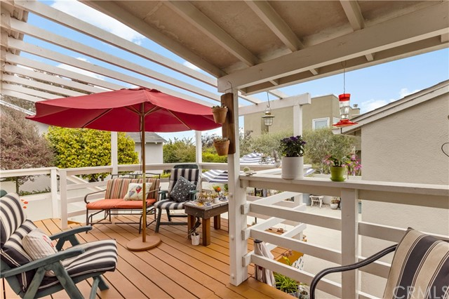 1032 8th Pl, Hermosa Beach, CA 90254 photo 12