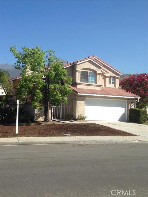 11078 Charleston Street Rancho Cucamonga, CA 91701 is listed for sale as MLS Listing CV16115134