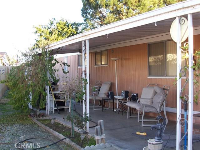 441 SANTA CLARA CIRCLE, HEMET, CA 92543  Photo 3