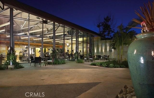 521 Rockefeller, Irvine, CA 92612 Photo 28