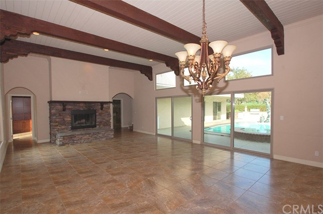 1320 Loma Sola Avenue (Click for details)