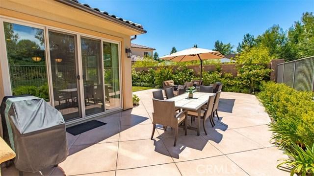 169 Bright Poppy, Irvine CA: http://media.crmls.org/medias/fd1ab465-0df2-4236-aec8-603b03319f8c.jpg