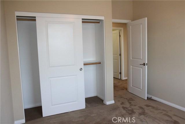 102 Gemstone, Irvine, CA 92620 Photo 23