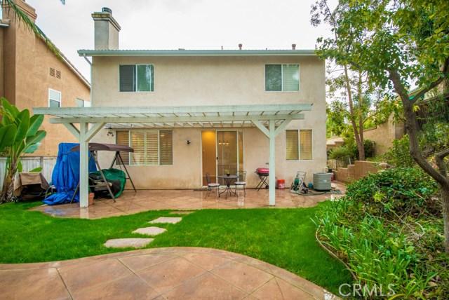 84 Legacy Wy, Irvine, CA 92602 Photo 27