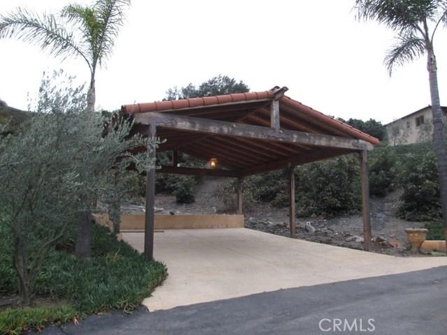 24203 Rancho California Rd, Temecula, CA 92590 Photo 43