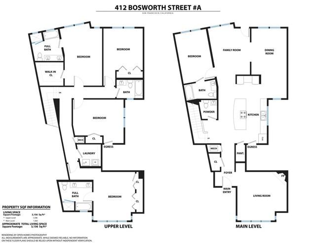 412 Bosworth St, San Francisco, CA 94112 Photo 35