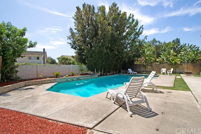 14522 Hyannis Port Road Tustin, CA 92780 is listed for sale as MLS Listing OC17115625
