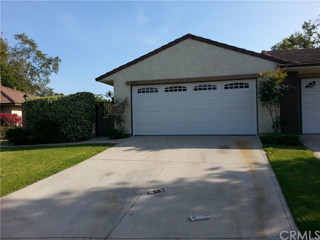 5122 Maple, Irvine, CA 92612 Photo 1