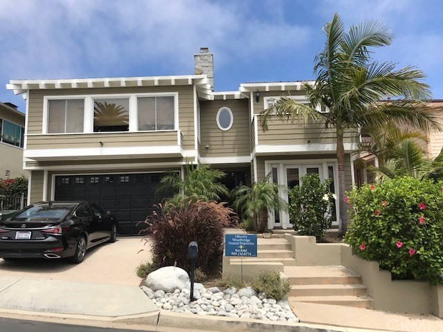 33782 Orilla Rd, Dana Point, CA 92629 Photo