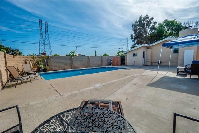 9861 Pacific Av, Anaheim, CA 92804 Photo 30