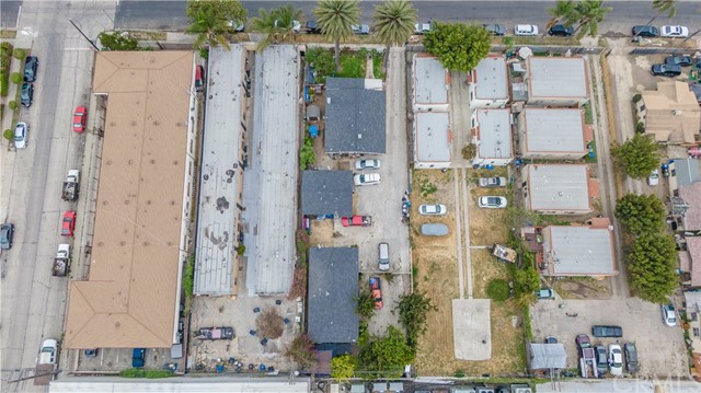 6315 Brynhurst Ave, Los Angeles, CA 90043 photo 6