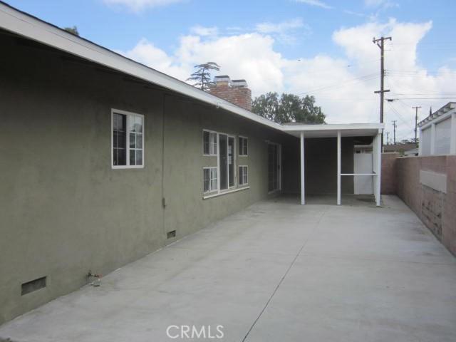 15913 Manzanita Drive Fontana, CA 92335 - MLS #: SW17130314