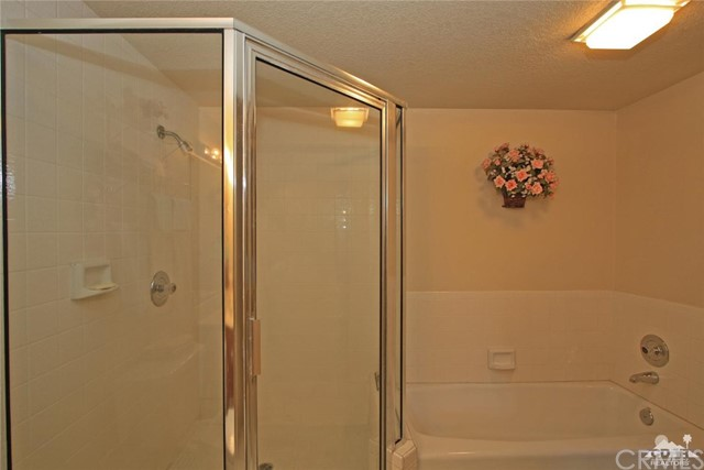 403 Pebble Creek Lane Palm Desert, CA 92260 - MLS #: 217033600DA