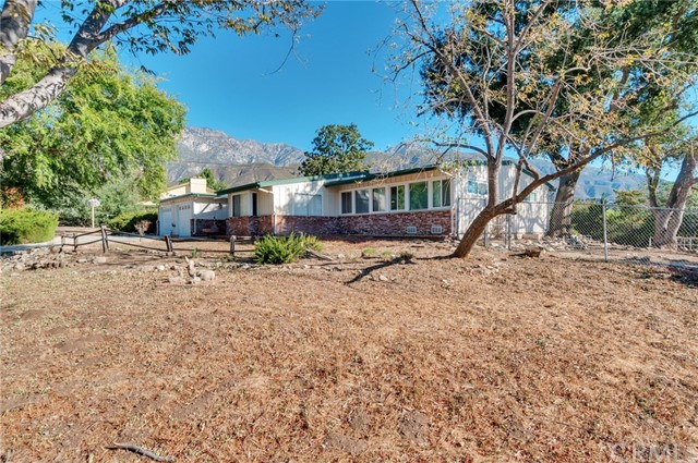 , CA  is listed for sale as MLS Listing CV18253390