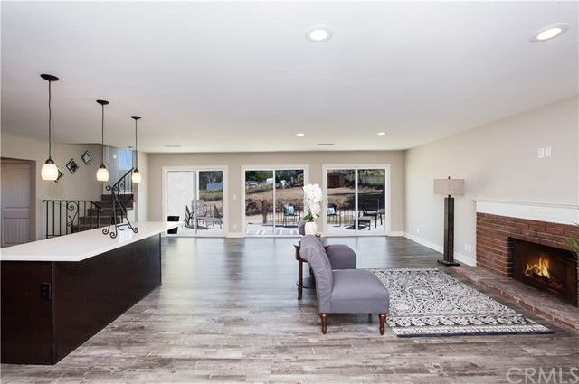 1325 3rd Street, Norco, CA 92860