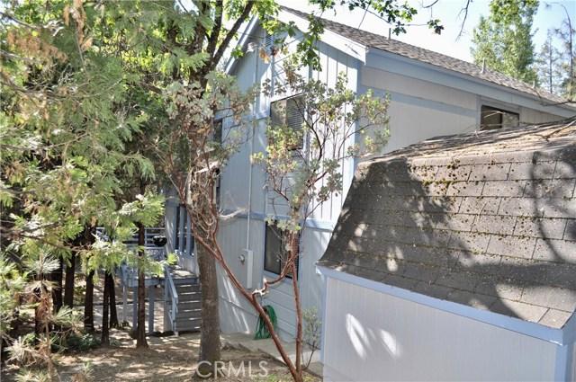 54668 Blue Gill, Bass Lake CA: http://media.crmls.org/medias/fd235be0-a4d1-4dda-9148-7cd295e3d50c.jpg
