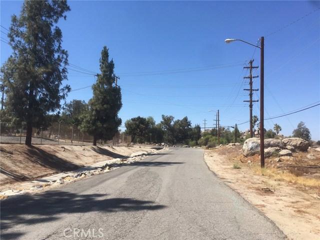 0 Arapahoe Road, Perris CA: http://media.crmls.org/medias/fd23b16e-1d18-426f-9d95-1b32e037203b.jpg