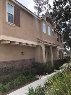 8621 Adega, Rancho Cucamonga CA: http://media.crmls.org/medias/fd23b736-6237-4220-9127-86defb1c7413.jpg