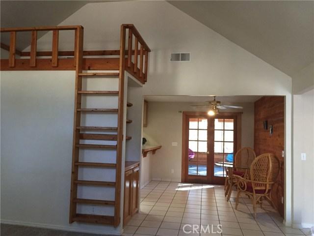 30630 Holiday Drive Coarsegold, CA 93614 - MLS #: FR18079985