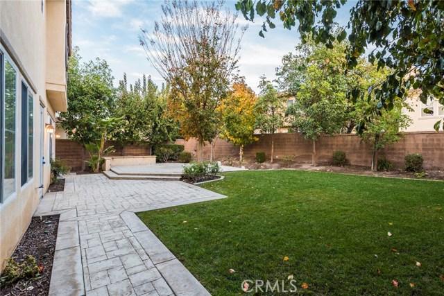 8 Hibiscus, Irvine, CA 92620 Photo 31