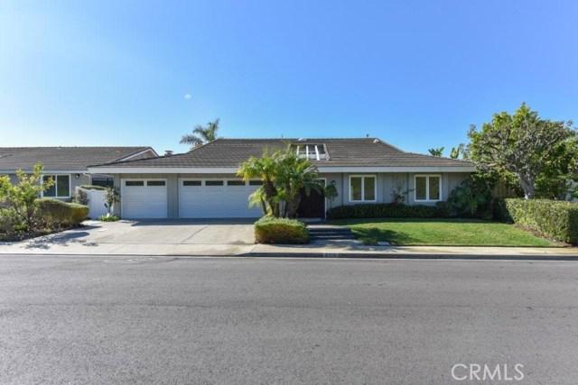 5712 Oakley, Irvine, CA, 92603