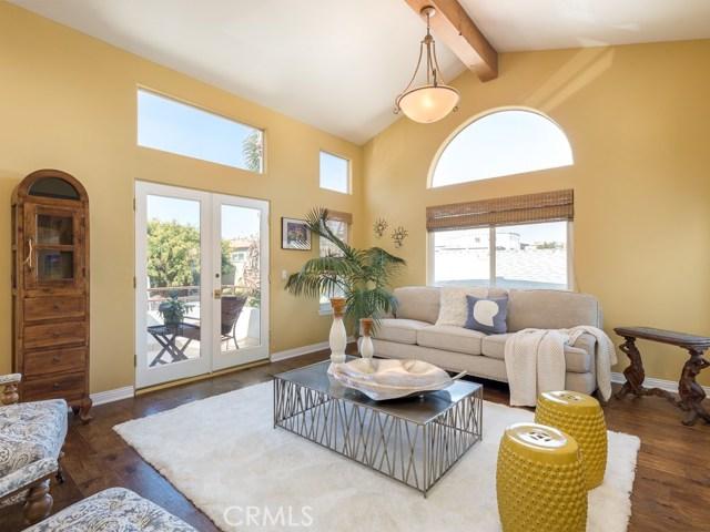 530 Loma Dr, Hermosa Beach, CA 90254 photo 7