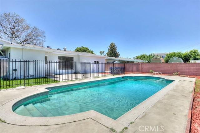 2511 W Keys Ln, Anaheim, CA 92804 Photo 18