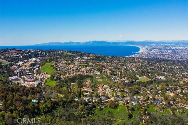 Photo of 8 Quail Ridge Road, Rolling Hills, CA 90274