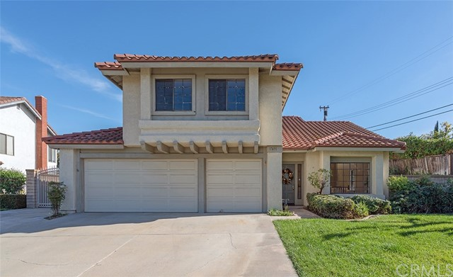 Property for sale at 17691 Rebecca Lane, Yorba Linda,  CA 92886