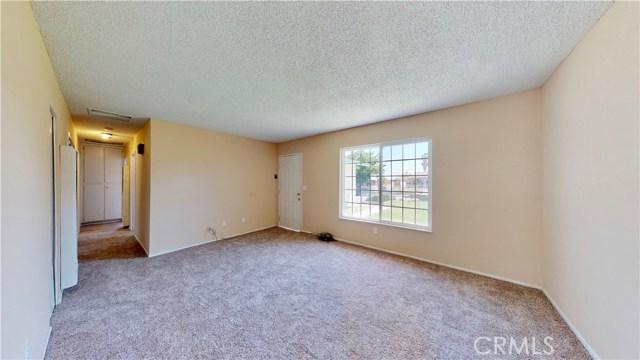 2024 Rushmore Drive,Barstow,CA 92311, USA