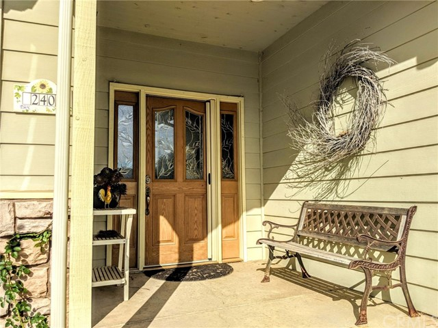 240 Daffodil Avenue, Nipomo CA: http://media.crmls.org/medias/fd2da670-14c4-4274-8487-2df7ae648f7f.jpg