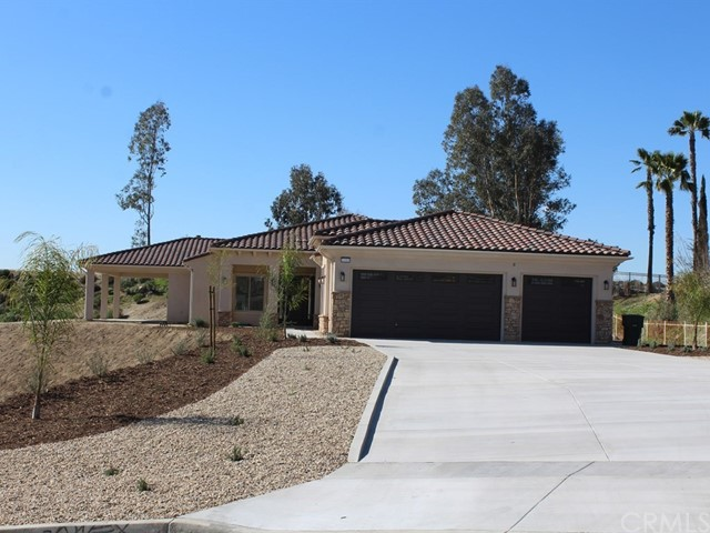 Photo of 14505 Crystal View Terrace, Riverside, CA 92508