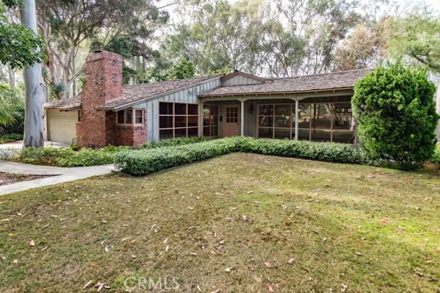 2915 Via La Selva, Palos Verdes Estates CA 90274