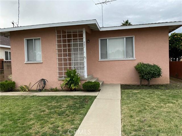 907 Hawaiian Avenue, Los Angeles, California 90744, 4 Bedrooms Bedrooms, ,2 BathroomsBathrooms,Single family residence,For Sale,Hawaiian,WS19273658