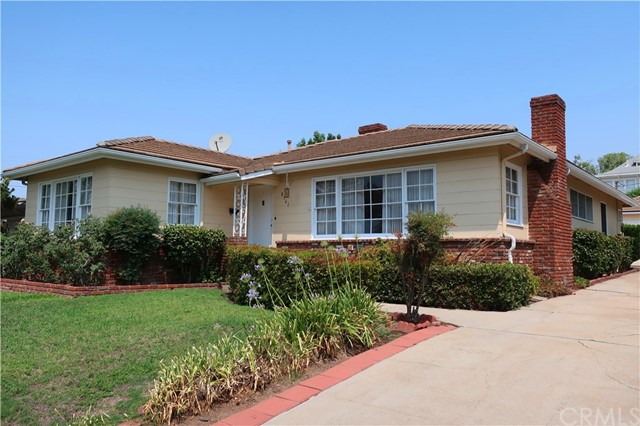 , CA  is listed for sale as MLS Listing AR18195049