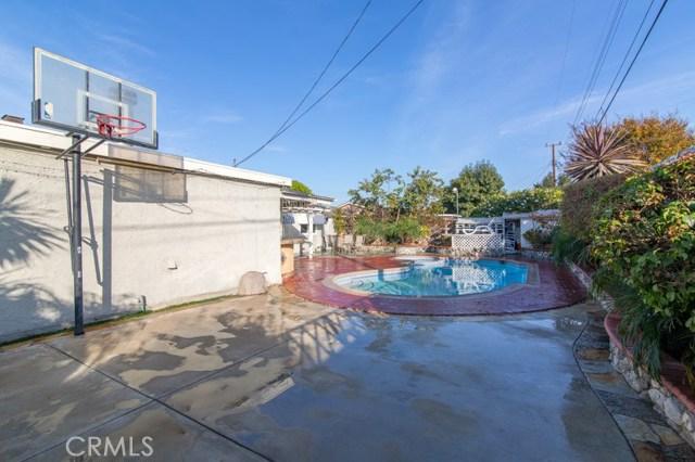 2654 W Stonybrook Dr, Anaheim, CA 92804 Photo 36