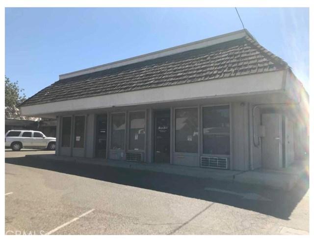 1777 G St, Merced, CA, 95340
