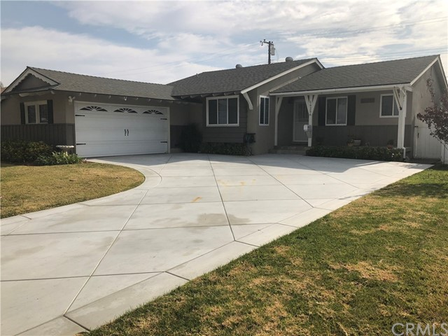 16256 Leffingwell Rd, Whittier, CA 90603 Photo