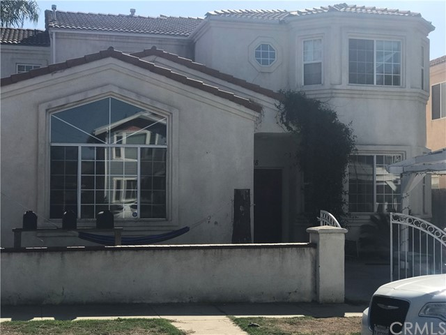 218 Indianapolis Avenue Huntington Beach, CA 92648 - MLS #: OC18267242