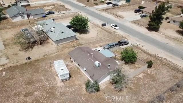 22393 Kayenta Road,Apple Valley,CA 92308, USA