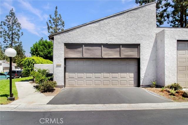 408 N Via Roma, Anaheim, CA 92806 Photo 11