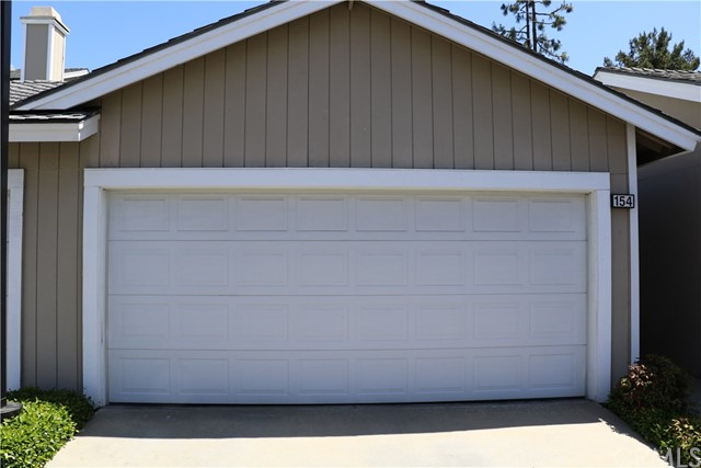 154 Monroe, Irvine, CA 92620 Photo 23